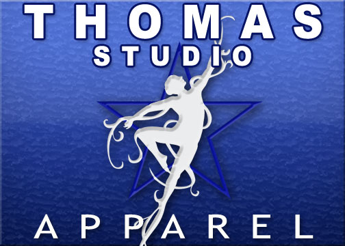 The Thomas Studio Apparel