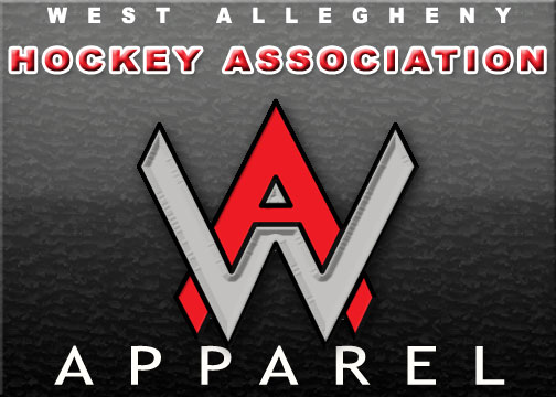 WA Hockey Association Apparel