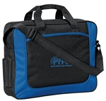 Port & Company® - Improved Value Computer Case