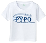 Precious Cargo® Infant Short Sleeve Tee