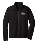 Port Authority® - Microfleece Jacket