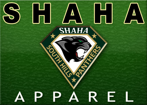 Shaha Apparel