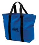 Port Authority® - Improved All Purpose Tote