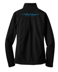 Port Authority® - Youth Value Fleece Jacket
